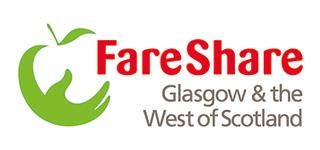 FSGWS Logo