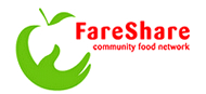 FareShare UK