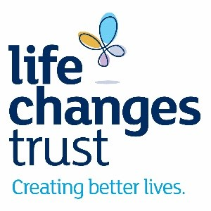 Life Changes Trust