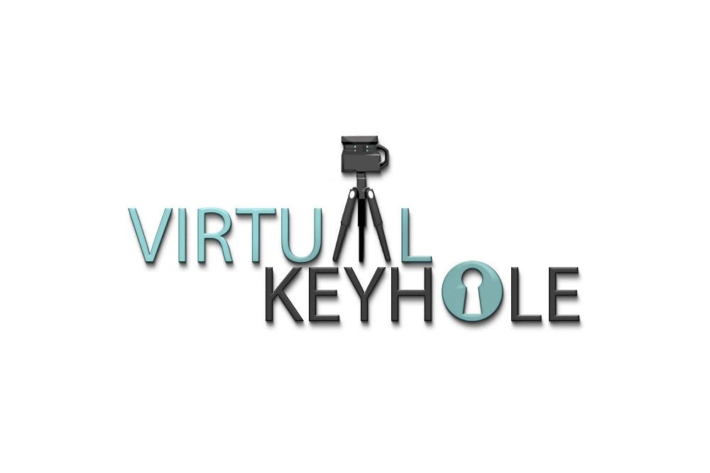 Virtual Keyhole