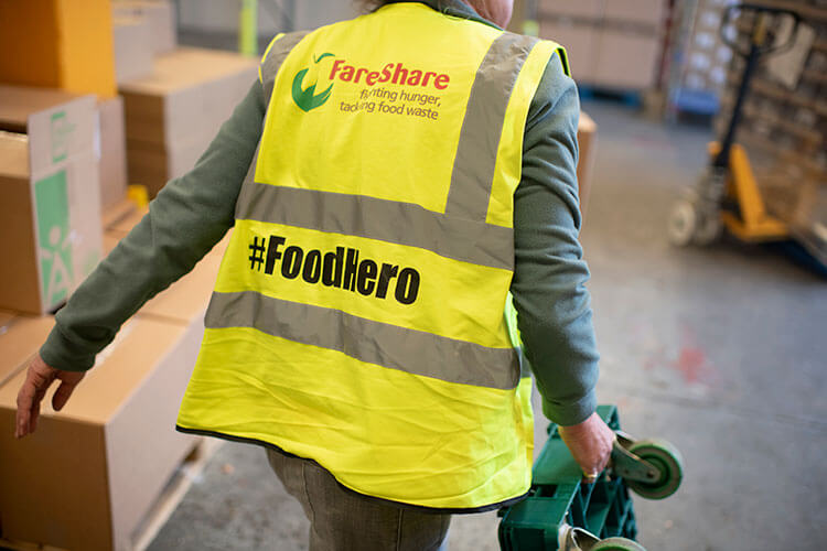Volunteer drivers urgently needed in Glasgow