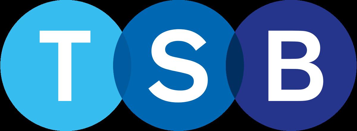 Upload Abode logo