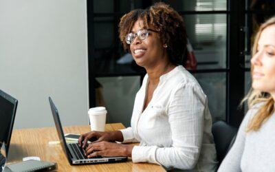 Fundraising Assistant vacancy
